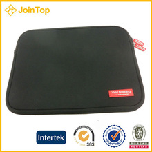 Jointop Unique Thickness Computer Sleeve Bag