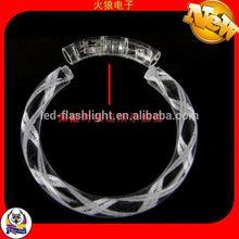 Custom Event Basketball Silicone Wristband Concert Factory