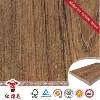China construction material africa teak timber flooring latvia wood
