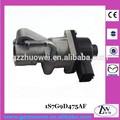 piezas de ford focus auto válvula egr para ford mondeo ford transit de la válvula egr 1s7g9d475af