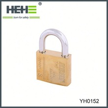 CHEAP PRICES!! Factory Direct Sale double blister packing 14mm shank diameter door lock