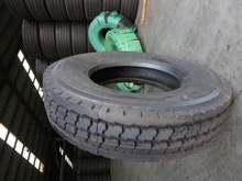 11r/24.5 direct from china truck tire 295/75r22.5