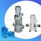 CLZ Series Vertical Self-priming Cooling Water Marine Pump