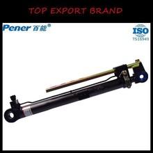 Certification Hydraulic Cylinder 5001120-D906 for FAW Jiefang Qingdao new Dawei