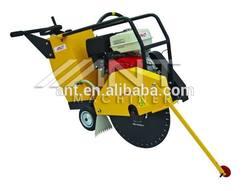 asphalt road cutter manufacturer Road Cutter QG180F