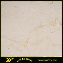 italian marble botticino classico beige marble