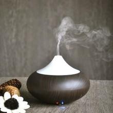 cheap car fresheners, home use air freshener,wood steam diffuser