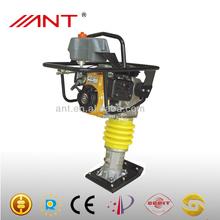 construction industry plate rammer CJ70