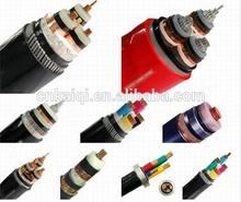 LV&MV, Al/Cu Conductor, Insulation/Sheath PVC/PE/XLPE, Shield CTS, Armour SWA/DSTA/ATA, Power/ABC/ACSR/Control/Overhead cable