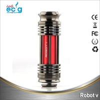 Gold supplier factory vapor mist electronic cigarette,e-cig importers free sample worldwide