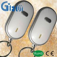 Mix Design Find Lost Whistle sound KeyFinder/Keychain