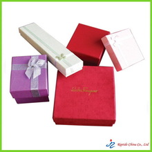 Excellent quality new arrival jewellery box chinese