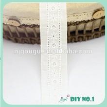 Bordado tela de lentejuelas tela de encaje bordado bordado de encaje con las perlas