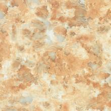 ceramic floor tile made in China manufacturer