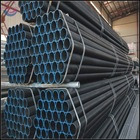OD 25mm to 630mm Hot Rolled API 5L Gr.B,X42,X46,X52,X56,X60,X65,X70 PSL1 Seamless Steel Tube For Oil And Gas Transmission