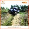 single cylinder LK260 atv buggies