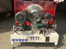 circular saw blade grinding machine