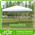 De bambu Gazebo