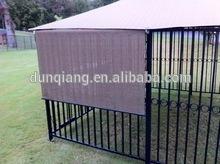 Fashion Dog House/Dog Cages/Dog Kennels