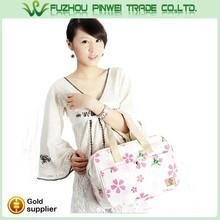 2014 woman handbag design brand / 2014 handbag
