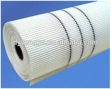 160gs/m2 glass cloth mesh