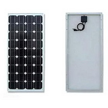 Bottom price best selling poly small solar module new 240w