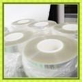 Nuevos productos 2014, templado de vidrio protector de pantalla de material