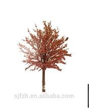Hot sale Good quality wedding table tree centerpieces, wedding blossom tree