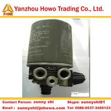 Hot sale Shacman/Truck part/Air dryer AZ9100368471
