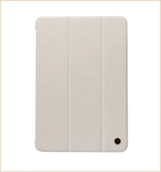 Best Sale Color protective case for the new ipad air