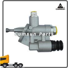 Cummins Diesel Fuel Transfer Pump 4988747