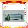 150cm su jeti tezgahlarda yeni 2014/tekstil makineleri/tekstil makineleri parçaları