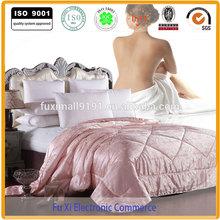 China leading PWC brand Qtisy tissu jacquard fuzhou bed sheet patchwork quilt