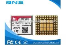 NEW AND ORIGINAL SIM800L GSM/GPRS MODULE Quad band GSM module