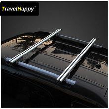 Modern popular car roof rack cross bars for 2010-2013 Subaru Outback