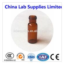 Free samples autosampler vials for hplc system