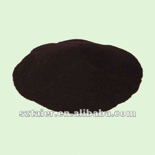 High Protein Blood Meal Animal Feed for pig, chicken, dag,cat etc