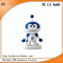 custom plastic injection molding toys ,cute style plastic toys for children ,pvc toys manufacturer