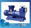 santrifüj elektrikli yağ transfer pompası dizel motor pompa deniz pompa