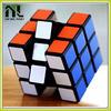Promotion Gifts 2014 Promotion Custom Magic Puzzle Cube 5.7*5.7*5.7cm
