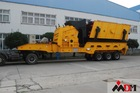 Shanghai DongMeng heavy mining equipment for sale for sale