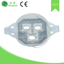 significant anti aging whitening collagen facial mask with ce