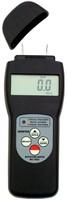 Digital portable grain moisture meter