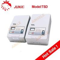 TSD wall type voltage stabilizer
