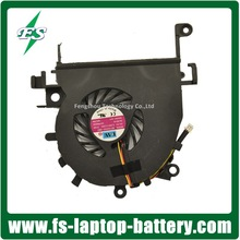 Brand New Laptop CPU Fan For ACER Aspire 4738 4738G 4733 4733Z Laptop AB7305HX-GB3