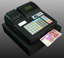 New !GS-686E Electronic Cash Register pos cash register