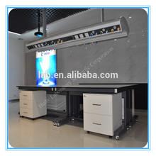 modern design nice laboratories ltd lab equipment table