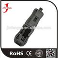 Raisonnable du prix bien zhejiang vente oem 99pcs combiné trousse à outils