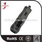 Reasonable price well sale zhejiang oem 99pcs combined tool kit