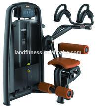 2014 new machine/abdominal crunch machines /Total Abdominal(LD-7083)
